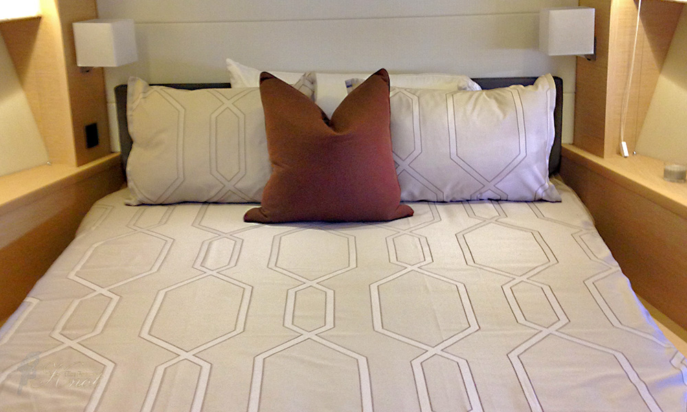 save bedding yachts shop sheets for yacht item made mastersuiteyacht and custom bed homes